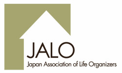 JALO_logo_01