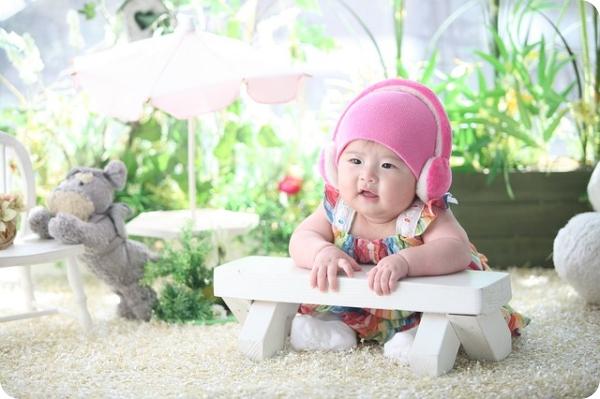 baby-560925_640