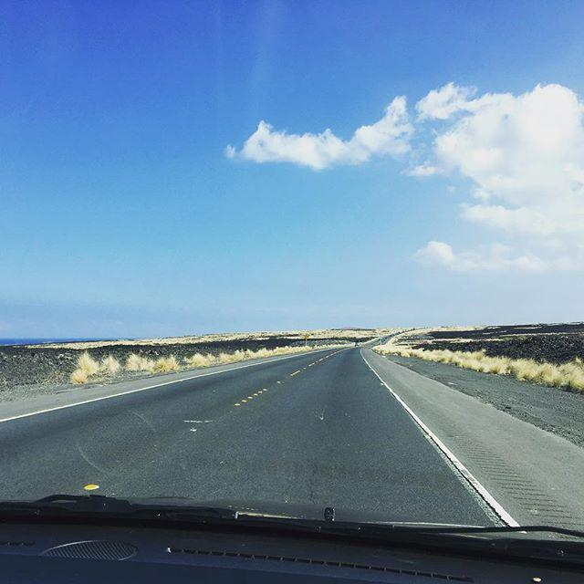 Big Island(^O^)/