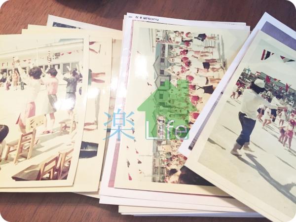 IMG_0810 のコピー