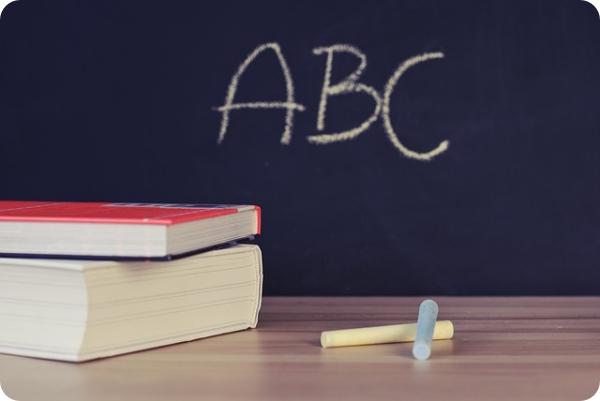 school-926213_640