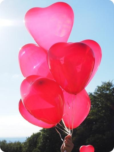balloons-693707_640 (1)