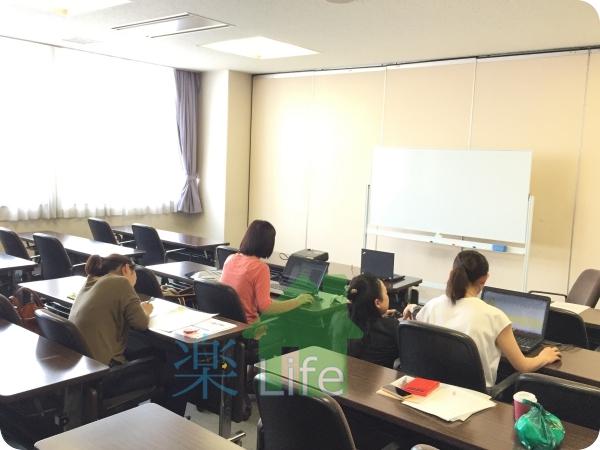 2016.5.14その3 SHIMO