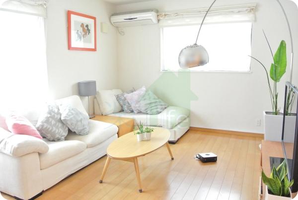 sofa-braava