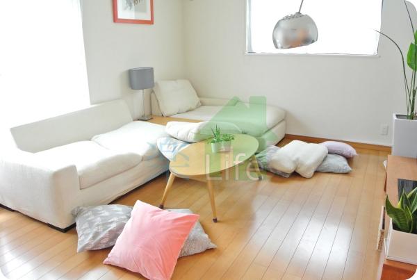 sofa-cushion