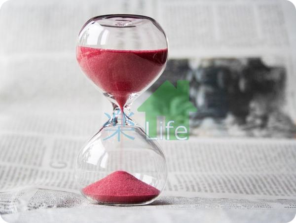 hourglass-620397_640 2